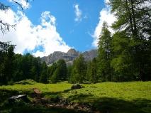 mountain-634175_640