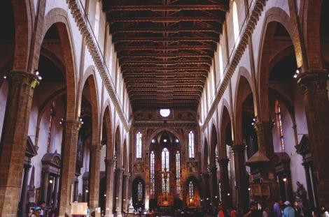 church-705852_1920