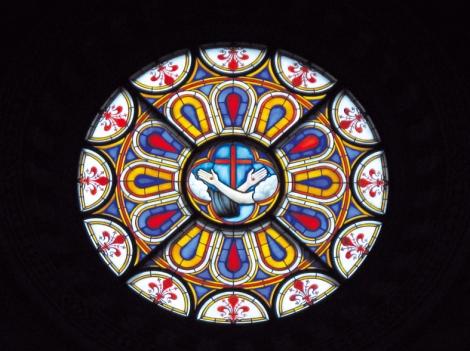 Firenze Santa Croce