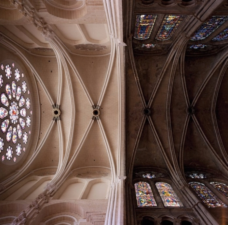 restauration-cathedrale-chartres