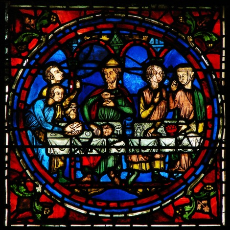 window-1174065_1920.jpg