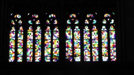 window-179330_1920