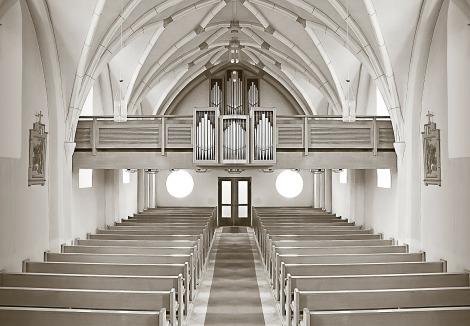 church-188087_1920